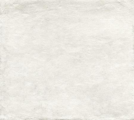 手漉き和紙のテクスチャ