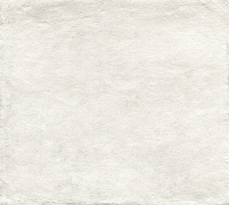 Japanese Handmade Paper Texture Stock Photo