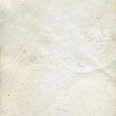 worn paper: Old paper texture, vintage  Stock Photo