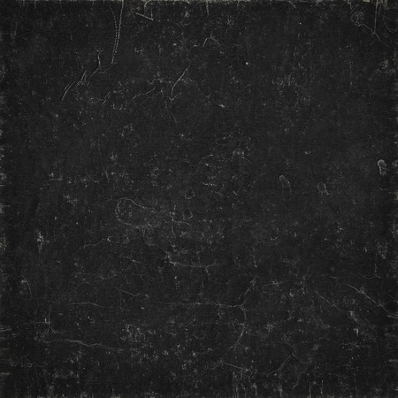 Black background, grunge texture, hi res, suitable for photoshop blending purposes