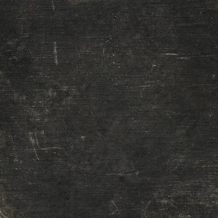 blending: Black background, grunge texture, hi res, suitable for photoshop blending purposes