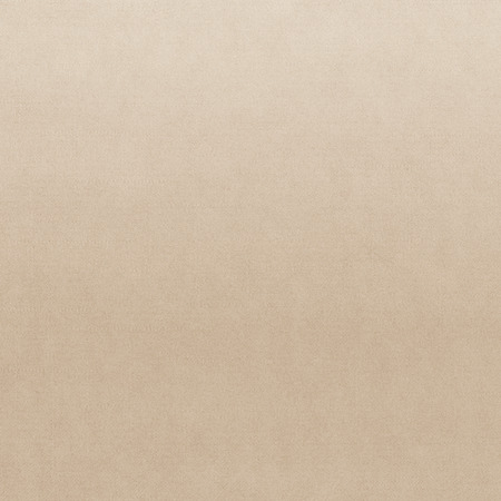 beige backgrounds: Classic fabric texture background in elegant graduated beige color Stock Photo