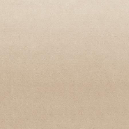 Classic fabric texture background in elegant graduated beige color Archivio Fotografico