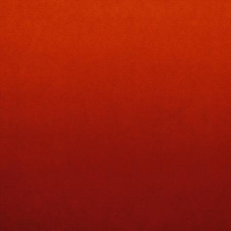 卒業の明るく赤いカラーのクラシックな生地テクスチャ背景 写真素材