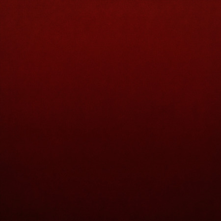 Classic fabric texture background in graduated elegant dark red color Standard-Bild