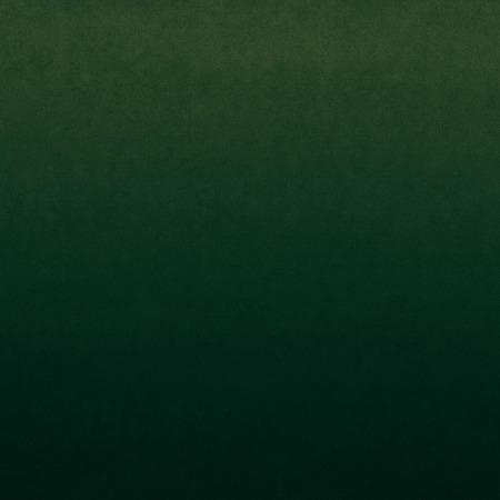 Classique Texture De Fond De Tissu Dans Graduée élégante Couleur