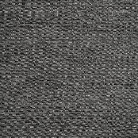 Linen canvas grunge background texture Archivio Fotografico