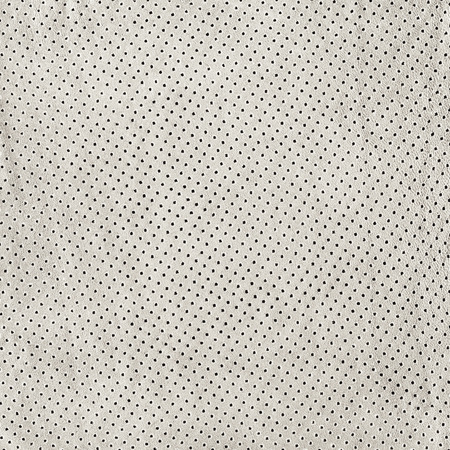 White leather background texture