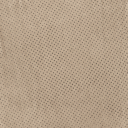 Beige leather background texture