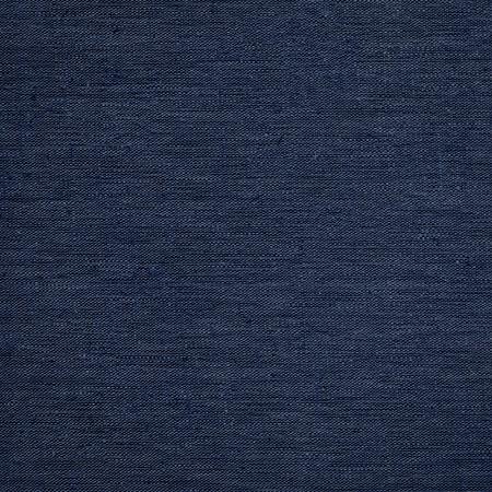 リネン キャンバスのグランジ背景テクスチャ