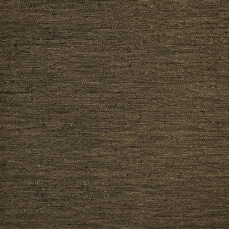 Linen canvas grunge background texture Standard-Bild