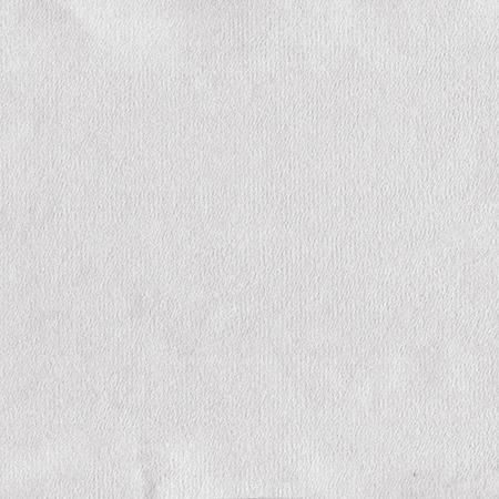 水彩紙背景テクスチャ