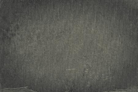 Grey canvas grunge background texture