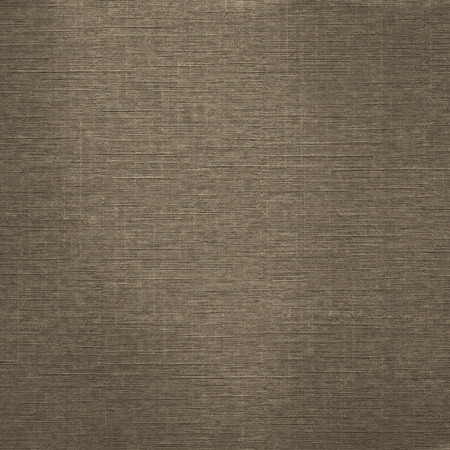 Classic and elegant linen fabric textured background in natural colour