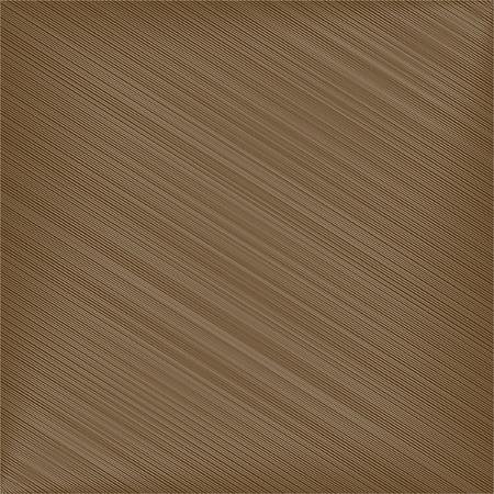 gray strip: Brown pattern with diagonal stripes