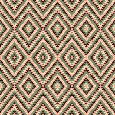 gobelin tapestry: Decorative pattern