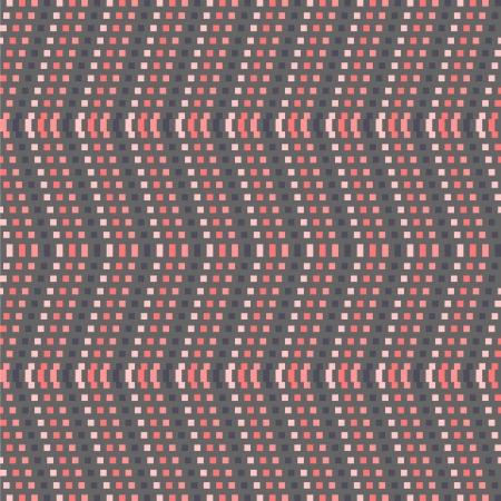 Zigzag motif - background Stock Vector - 16160422