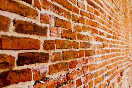 brick wall Stock Photo - 7757757
