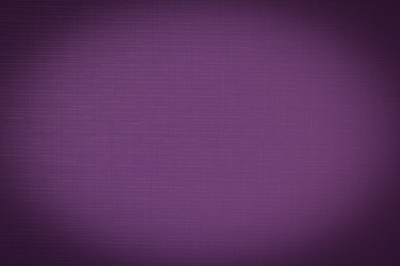lila: colorful plastic surface purple pattern for background