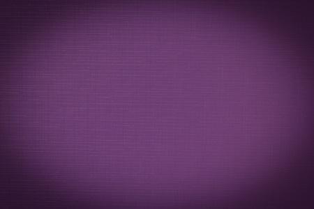 kleurrijke plastic oppervlakte paarse patroon voor de achtergrond