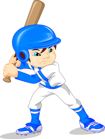 baseball catcher: cute boy baseball player
