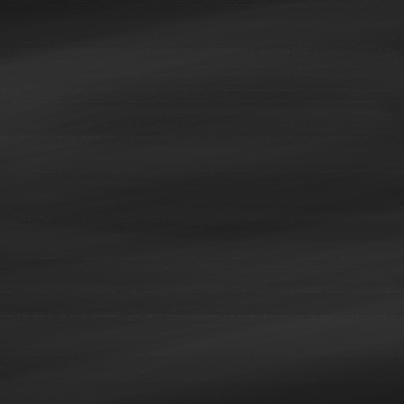 Black chalkboard as a background for your design