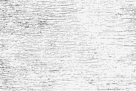 Abstrakter grunge Hintergrund. Grunge Holz Textur. Vector Illustration des schwarzen abstrakten Schmutzhintergrundes für Ihr Design
