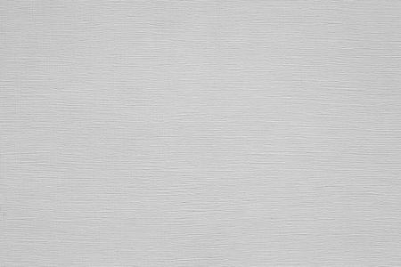 배경으로 흰 종이 질감의 근접 촬영