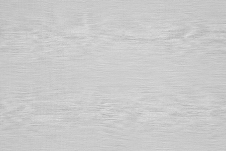 Closeup of white paper texture as a background