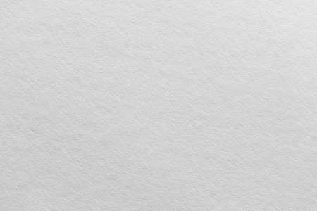 Close-up of white paper texture as a background