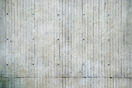 Sichtbetonwand Textur Hintergrund