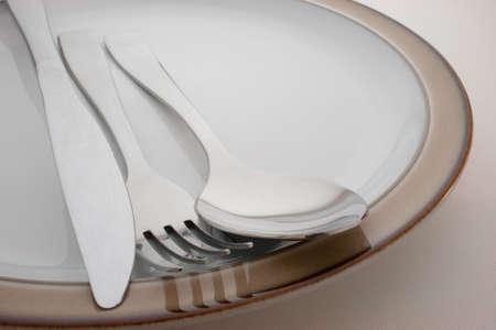 couteau fourchette cuill�re: cuill�re de fourchette couteau