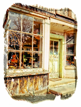 country store: old,country,store,