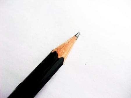 Pencil Stock fotó