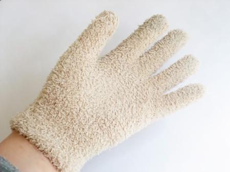 Gloves Stock fotó