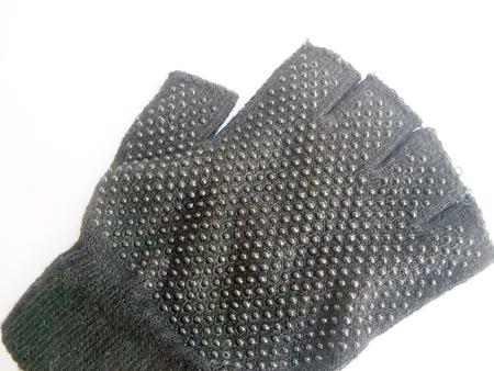 Gloves Archivio Fotografico
