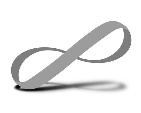 Moebiuss circle