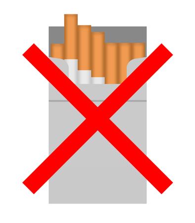 Smoking is prohibited.