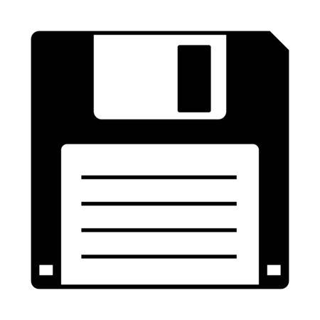 Floppy disk Stock fotó