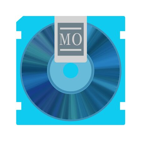 Minidisc
