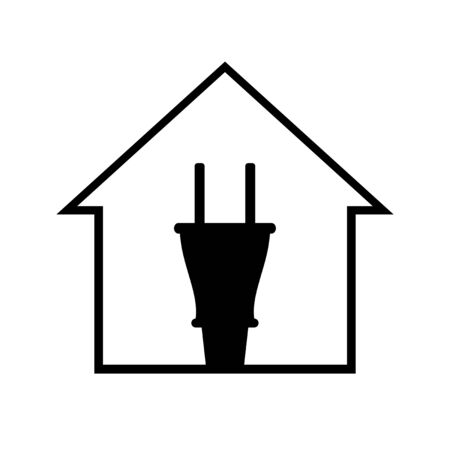 House of energy conservation Stock fotó - 131640443
