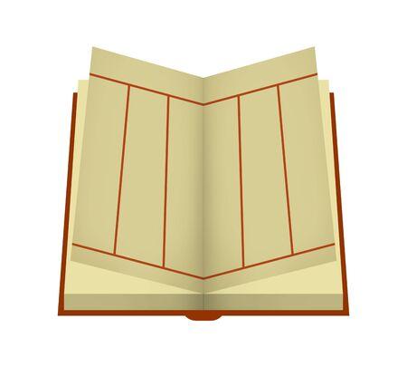 Buddhist note