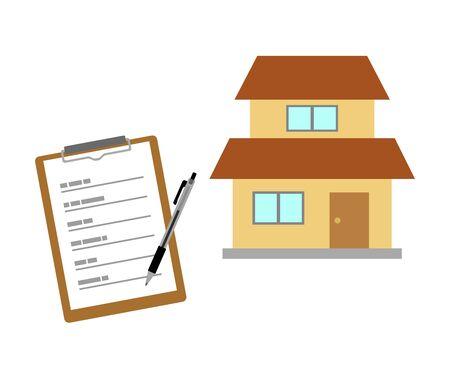 Assessment of housing