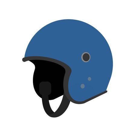 Helmet for Motorcycle.