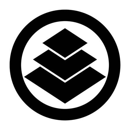 Diamond mark