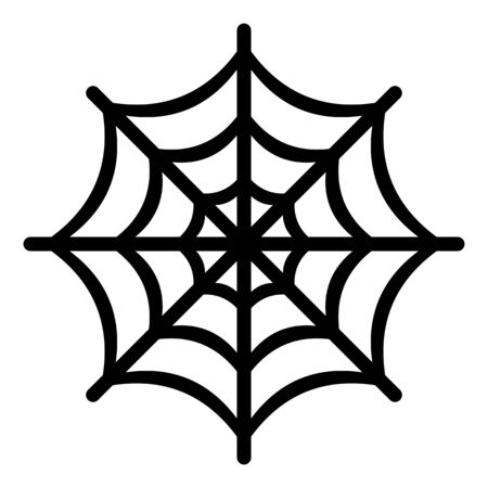 Cobweb Imagens