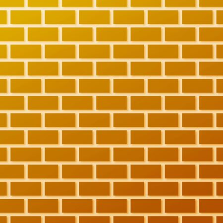 Background of brick