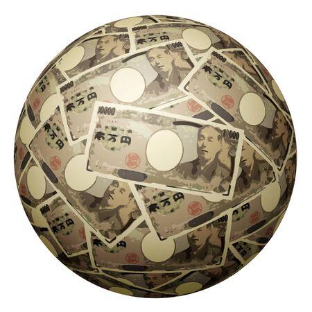 Geldball