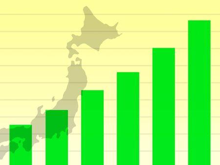 Japanese economic growth
