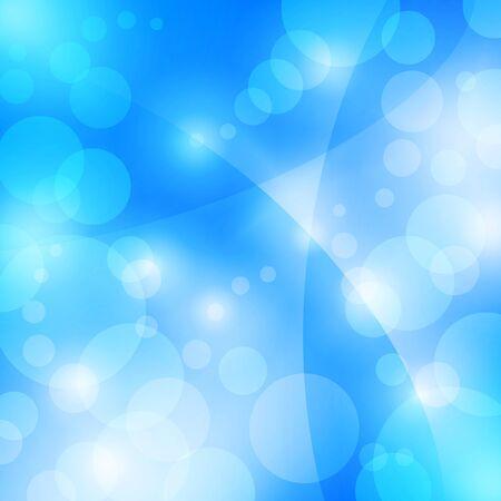 Bubble background Stok Fotoğraf - 137643782